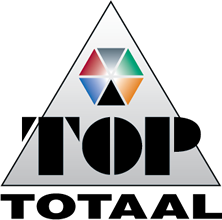 logo_toptotaal